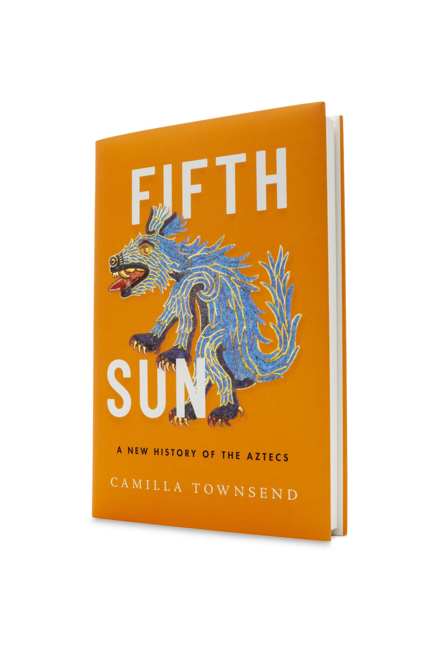 Townsend Camilla Fifth Sun