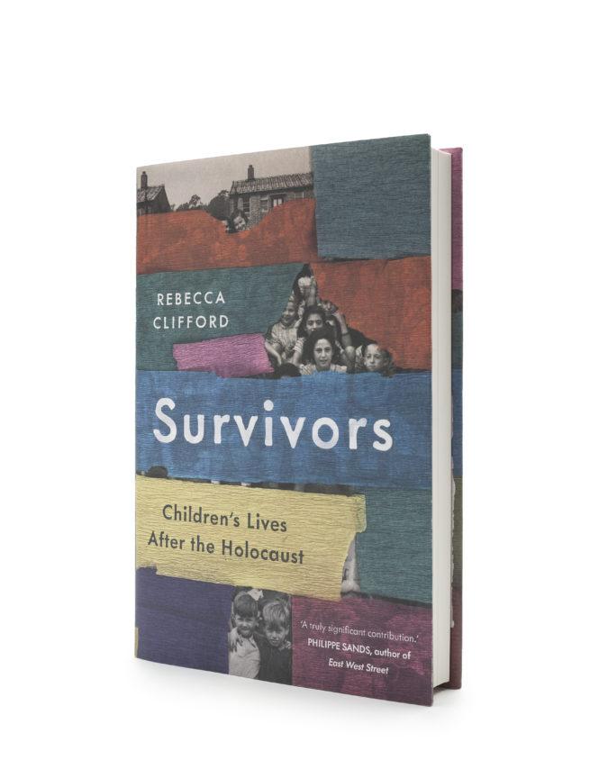 Survivors Resized