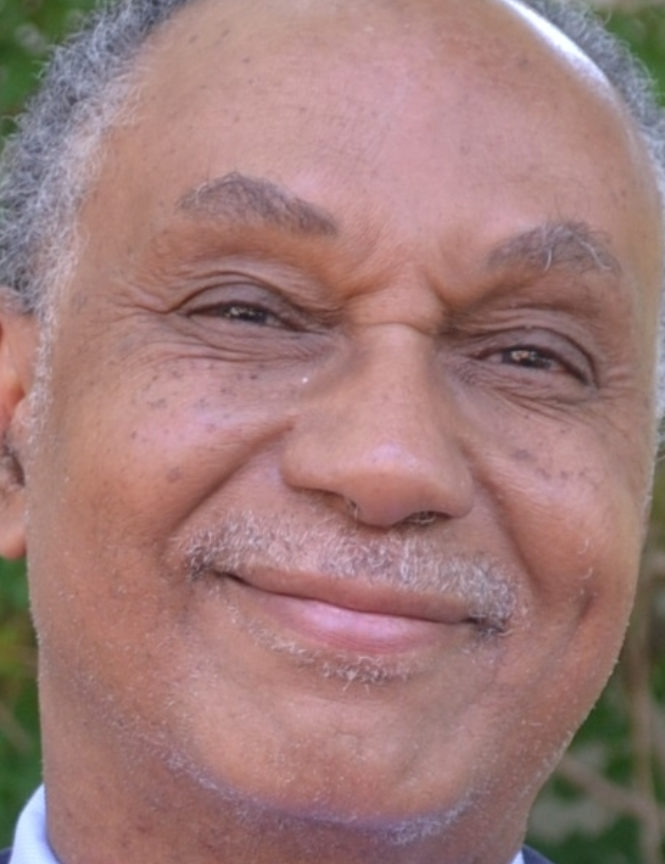 Tyler Stovall Credit  Cundill History Prize Resized