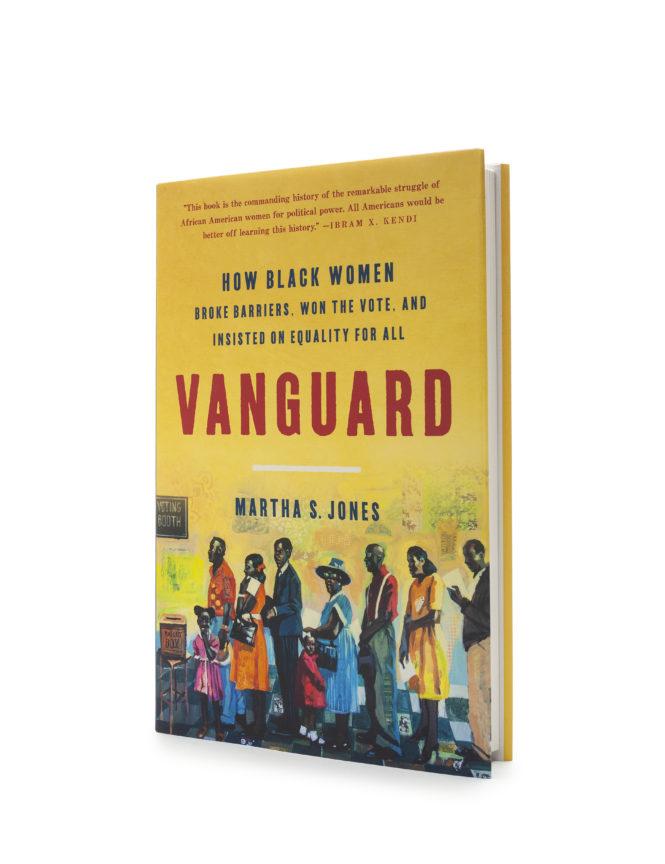 Vanguard Resized