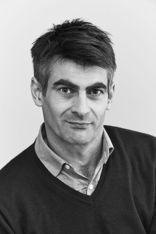 Daniel Beer