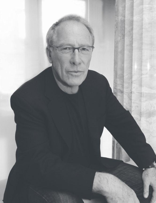 Thomas W. Laqueur