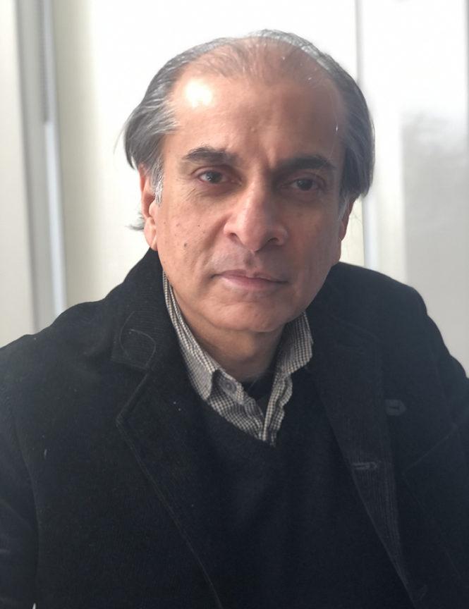 Sunil Khilnani 1000