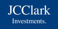 Jcclark Logo Hi Res