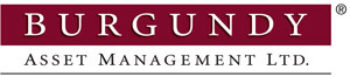Burgundy Asset Mgmt